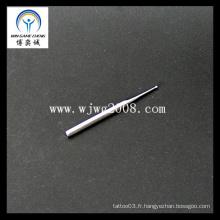 Point d'acupuncture Sonde d'oreille D-1b