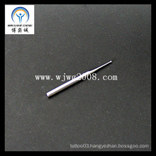 Acupuncture Point Ear Probe D-1b