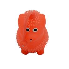 JML Halloween Spielzeug Ball Aufblasbare Puffer Ball Squishy Puffer Ball