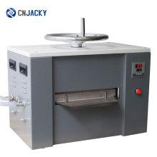 CNJ-A4 Laminateur de refroidissement à eau et à air