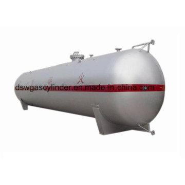 20 M3 LPG Storage Tank