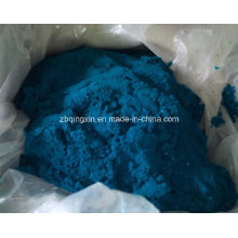 Chemical Reagent Cupric Acetate with High Purity for Lab/Research