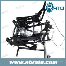 Mécanisme de chaise élévatrice RS-121 pour personnes âgées