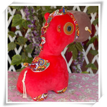 Promotional Gift for Plush Toys (TY01018)