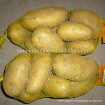 Gelber Kartoffel Preis, kleines Paket