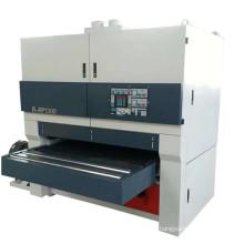 New design plywood sanding machine factory price