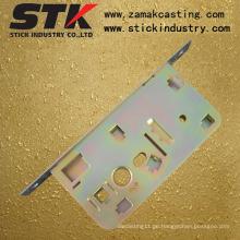 Metall-Stanzteile (STK-0356)