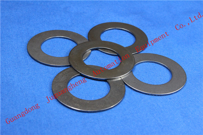 SMT H4297F AS2035 Bearing Washer