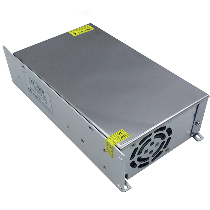 Ce Rohs Fcc Approved 24v 20a Power 2