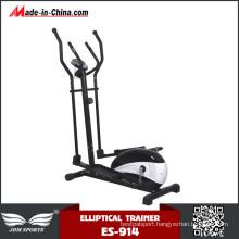New Style Magnetic Heavy Duty Elliptical Recumbent Bike for Sale