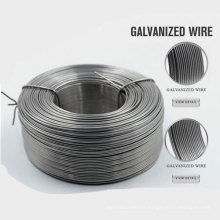 New Design Galvanized Steel Wire Rope 18mm with Low Price
