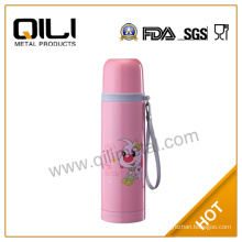 750ml stainless steel thermos bottle