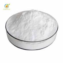 Favorable Price Soybean Extract Phytosterol Food Grade Stigmasterol