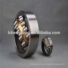 Rodillo profesional fabricante venta por mayor Self-Aligning cojinete profundo surco rodamientos 22214 CA/W33