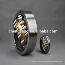 Professional Manufacturer Wholesale Self-Aligning roller Bearing Deep Groove Ball Bearing 22214 CA/W33