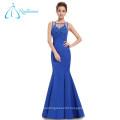 Elegant Formal Charming Party Dresses For Fat Girls