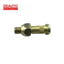 Wholesale OEM Quality 90942-01007 Wheel Nut