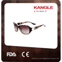 moda promocional de óculos de sol