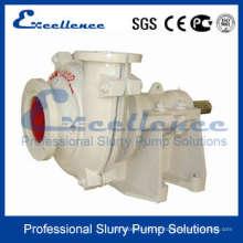 China Energiesparschlammpumpe (ELM-100D)