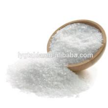 Chlorure de potassium KCL GRADE ALIMENTAIRE