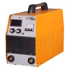300A, trois phases, soudeuse à courant alternatif (MMA / ARC300)