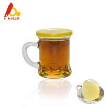 Melhor Natural Liquid Manste Bee Bee