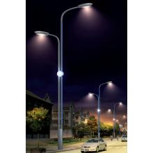 LED Lighting Equipment Series