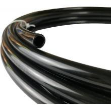 Tubo de nailon SAE J844 TIPO A