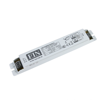 Flicker free Max 62W CE TUV approved Constant current  output LED driver power supply