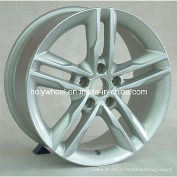 Replica Wheel Rims/Alloy Wheel for Audi (HL731)