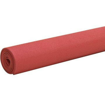 Högkvalitativ Gym Fitness Workout Yoga Mat