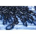 Cadena de boya de tablero marino para cadena de ancla de barco fabricada en China