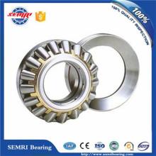 SKF NSK Thrust Roller Bearings (29440)