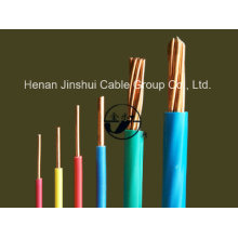 PVC Electrical Wire 2.5mm2
