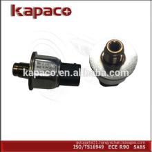Sales common rail oil high pressure sensor 43PP9-1 1363B