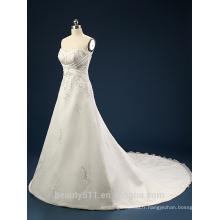 Robe de mariée de mode, robes de mariage BM-24