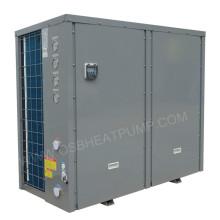 Pompes à chaleur à air avec copeland 85c haute température