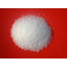 Caustic soda 122%