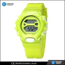 digital watch China movt. wholesale digital watch, China watch supplier