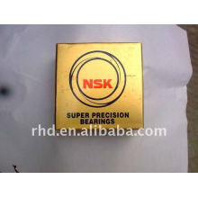 NSK Double direction thrust ball bearing 35TAC