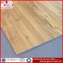 Gute Quilty und haben einen günstigen Preis Holz Textur Designs Bodenfliesen für Wohnzimmer heißer Verkauf 60x60porcelain Bodenfliesen