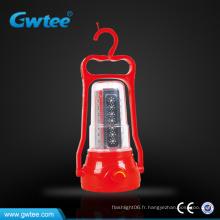 Chinoise rechargeable à prix réduit en ligne