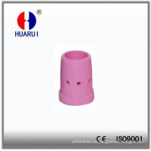 Hrpa350A Compatible con Hrpanasonic difusor de Gas de la antorcha de soldadura