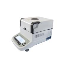 Medidor de sensor de humedad Medidor de humedad de arroz