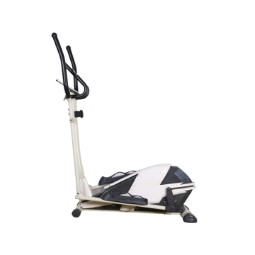 Bicicleta ellitical magnética cardio home gym
