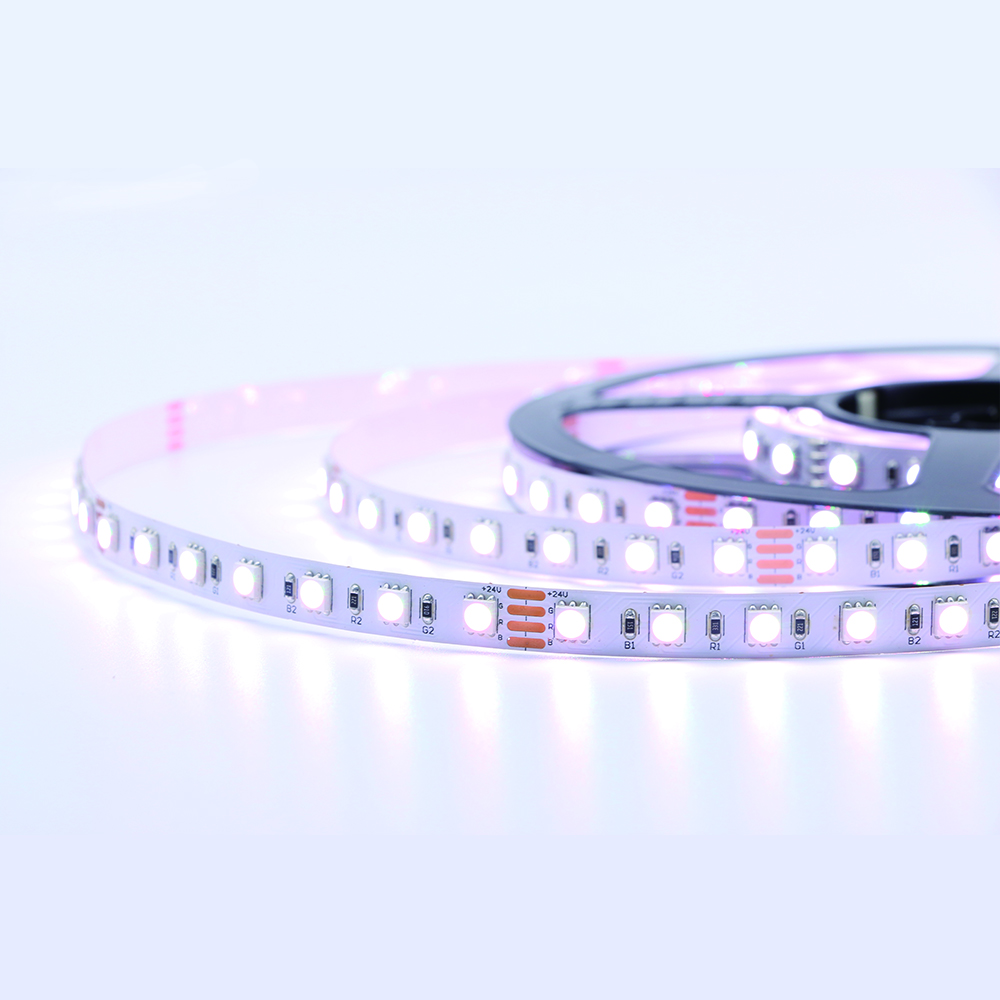 24v Led Strip 5050