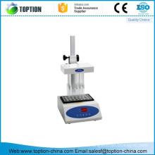 N-Evap Nitrogen Evaporators for Sample Concentration