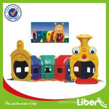 Kids Tube Slide for ChildrenLE-HT002