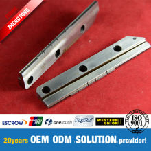 Cigarette Cutting Machines Parts 2XBCCD26 for GDX6