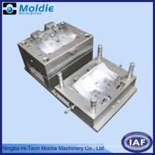 Matériau H13 Fabrication du moule
